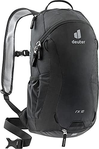 Deuter RX 10
