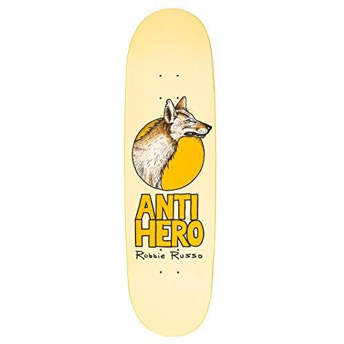 Anti Hero Skateboard Deck Russo Scavengers 8,75' x 31,87'