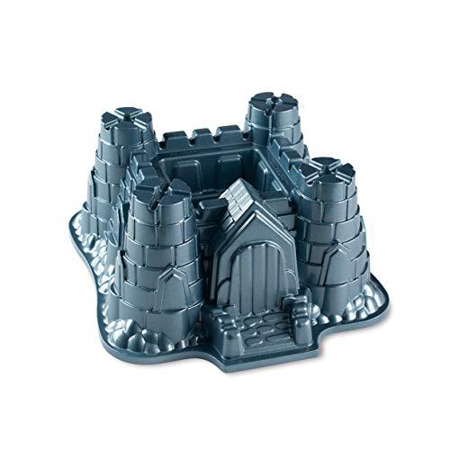 Nordic Ware 57724 Backform Burg
