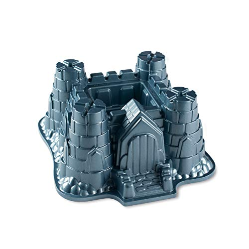 Nordic Ware 57724 Backform Burg