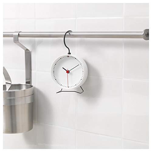 IKEA SNIFFA Uhr
