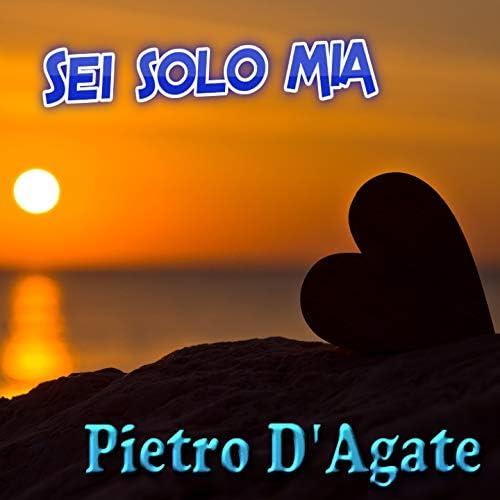 Pietro D'Agate