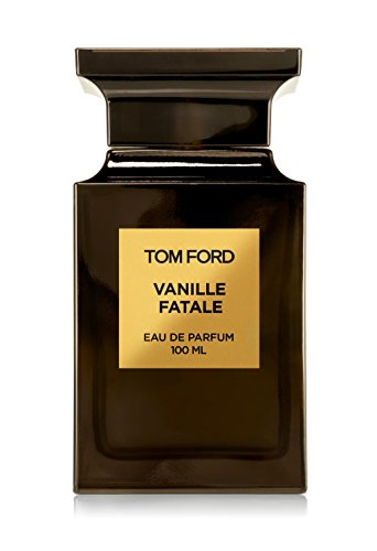 Tom Ford Eau de Parfum Unisex, 100 ml