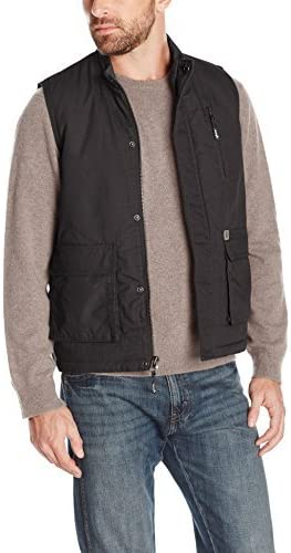 Wrangler Riggs Workwear Men's Foreman Vest