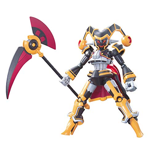 Little Battlers Experience Joker, Bandai LBX