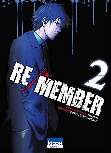 Re/member T02 (02)