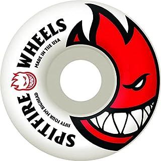 the best skateboard wheels