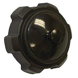 Stens Bouchon de réservoir 125-179 compatible avec Briggs & Stratton pour moteurs 7 à 12,5 HP vertical, 3,5, 5, 9 HP…