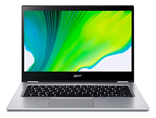 Acer Spin SP314-21-R76X 14