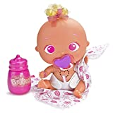 Splash Toys The Bellies Pinky-Twink, 30280, Rosa