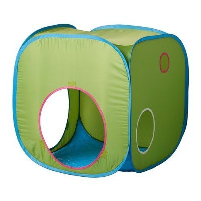 IKEA BUSA - Children-s tent