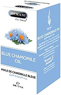 Hemani Blue Chamomile Oil 30 ml