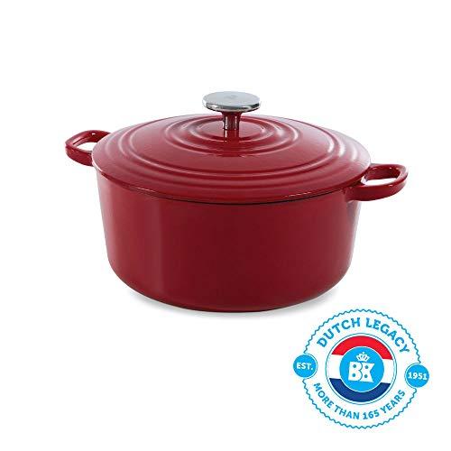 20 cm bk cookware B2108.740 Easy Basic Pfanne