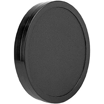 Circular Polarizer 67mm Digital Nc C-PL Multicoated Multithreaded Glass Filter for Pentax Zoom Normal-Telephoto SMCP-DA 50-135mm f//2.8 ED SDM IF