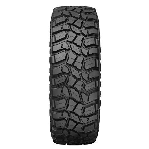 Cooper Discoverer STT Pro All-Season LT315/75R16 127/124Q Tire
