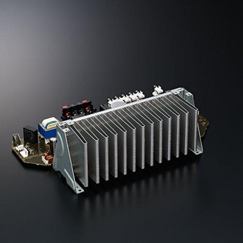 ソニーステレオアンプBluetoothフォノ入力対応STR-DH190