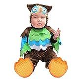 Disfraz Búho Niño,Bebé Disfraces Halloween Carnaval Traje