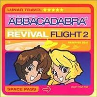 Revival Flight Two