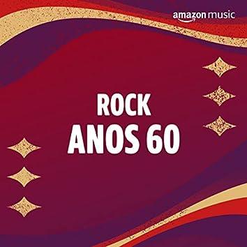 Rock Anos 60