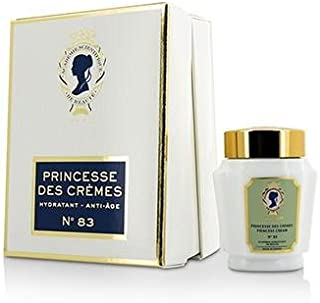 Academie Princess Cream 83, 50 ml/1.7 Ounce