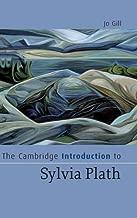 The Cambridge Introduction to Sylvia Plath (Cambridge Introductions to Literature)