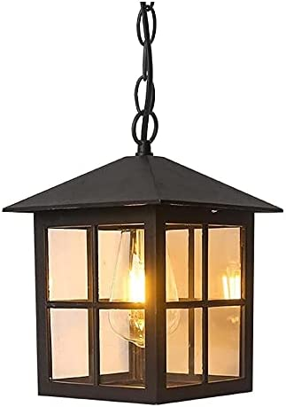 llddrz Outdoor Chandelier free shipping Path Lights Pathway Outdoo Lam Pendant Year-end gift
