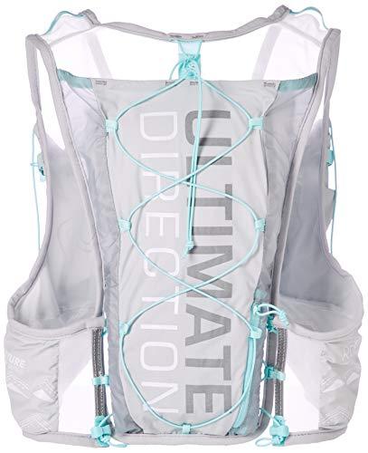 Ultimate Direction Womens Race Vesta Signature Series 5.0 Trail Running Vest
