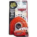 Super Sounds Pixar Cars Reels