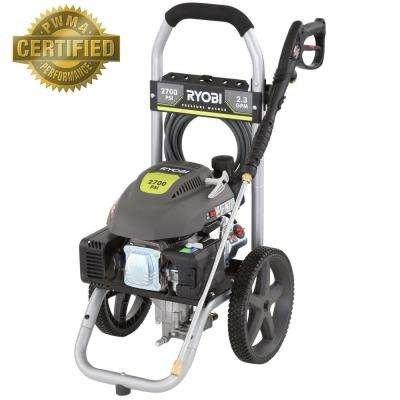 Ryobi 3000 Psi 2 3 Gpm Honda Gas Pressure Washer Buy Online In Slovakia At Slovakia Desertcart Com Productid 82701318
