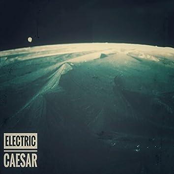 Electric Caesar EP
