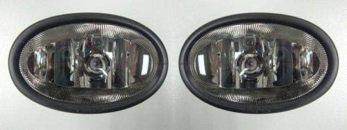 07 honda civic si fog lights - 8