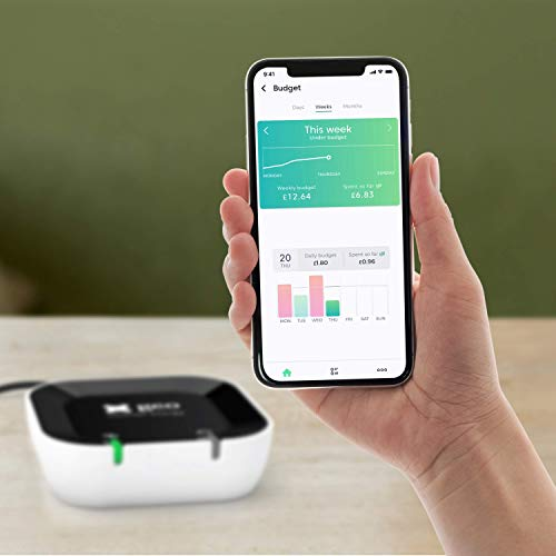 Hub-Smart-Energy-Device-with-geo-Home-app-self-Installed-with-LED-Sensor