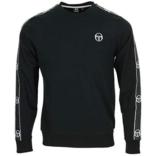 Sergio Tacchini Fugard Sweater, Sweatshirt - L