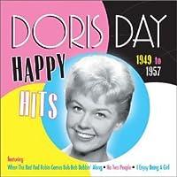 Happy Hits 1949-57