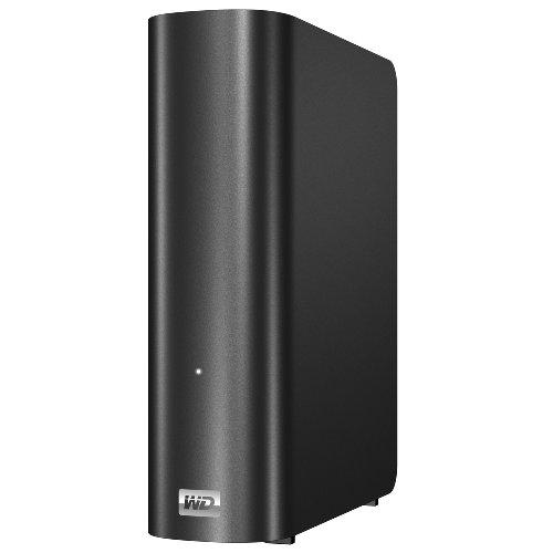 WD  My Book 3.0 - 1 TB USB 3.0 External Hard Drive with Pci-Express card