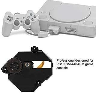 Nextec T8 Screwdriver Sony PS3 Super Slim Disc Drive Replacement Laser Lens// PS3 Super Slim Bluray Laser KES-470A// KES-470AAB// KEM-470A// KEM-470AAB