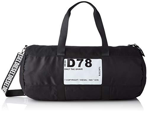 Diesel Herren Bbag-uffle Sporty Bag, 900 – 0 dBbW, Einheitsgröße