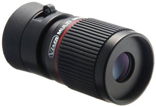 Vixen 単眼鏡 マルチモノキュラーシリーズ マルチモノキュラー4×12 1105-06