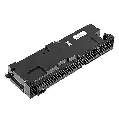 Mugast 240AR voeding vervanging voor Playstation 4-model, originele 5-pins voeding voor Sony PS4