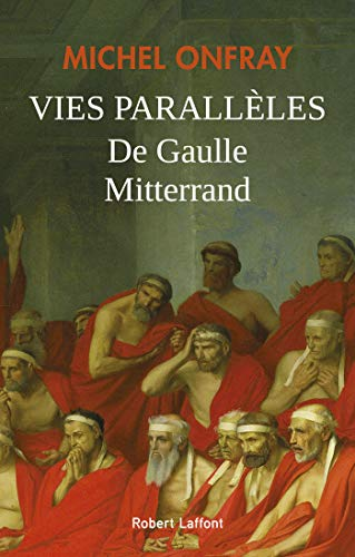 Vies parallèles (French Edition)