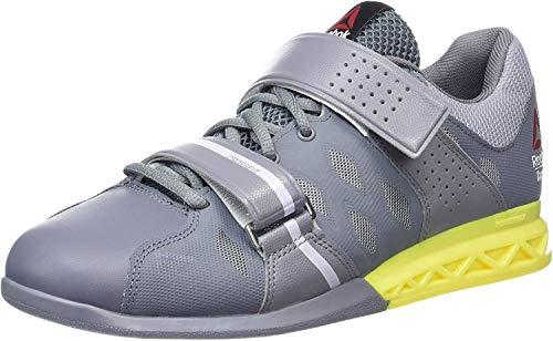 Reebok R Crossfit Lifter Plus2.0, Zapatillas de Deporte para Hombre
