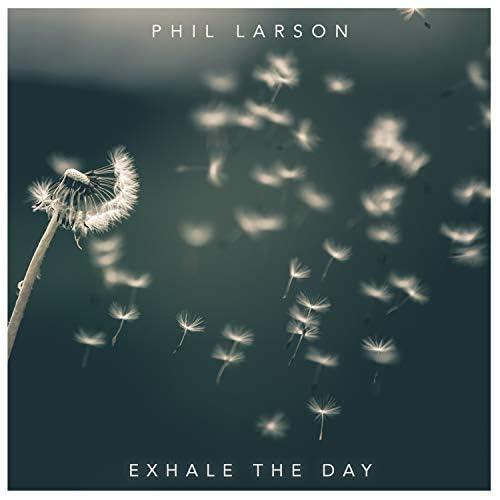 Phil Larson