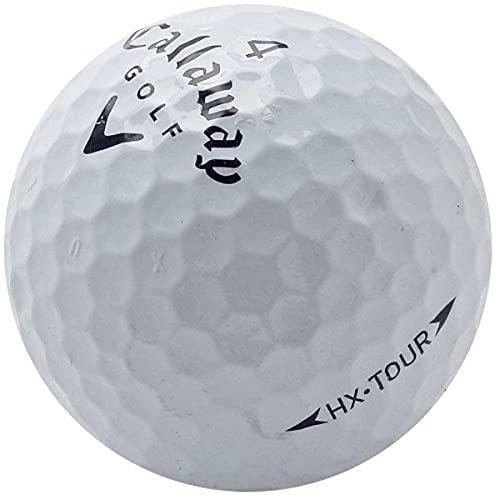 Bolas Golf Titleist Pro V1 Recuperadas Marca Tour 2