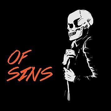 Of Sins (Deluxe)