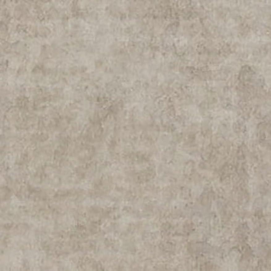 熱心告発者伴う【サンプル】 HM-1079 サンゲツ 住宅用 クッションフロア (石目) 品番: HM-1079 (HM-6079) 〈抗菌?お掃除簡単さらっと仕上〉簡単カット?DIY 【カットサンプル】