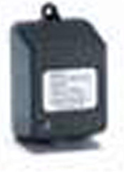 NORTEK SECURITY IEI PIP24VDCR (PIP-24VDC) Plug-in Power Supply - 24 VDC 1,000, mA