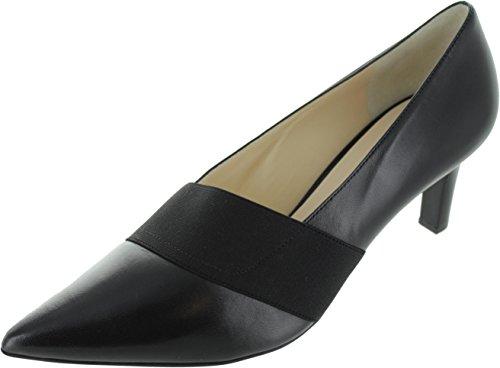 HÖGL shoe fashion GmbH 6-106710-0100 Gr. 4