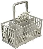 Paxanpax Universal, para meter los cubiertos en el lavavajillas, para...