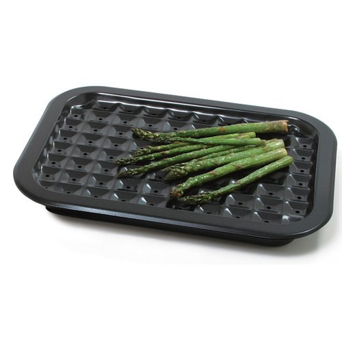 oven broiling pan - 9