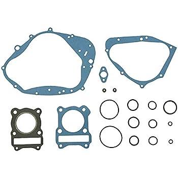 Full Gasket Set for Suzuki LTR450 2006-2009 ATV Kit for Outlaw OR3605 US